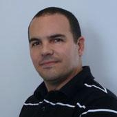 Óscar Delgado Rojano