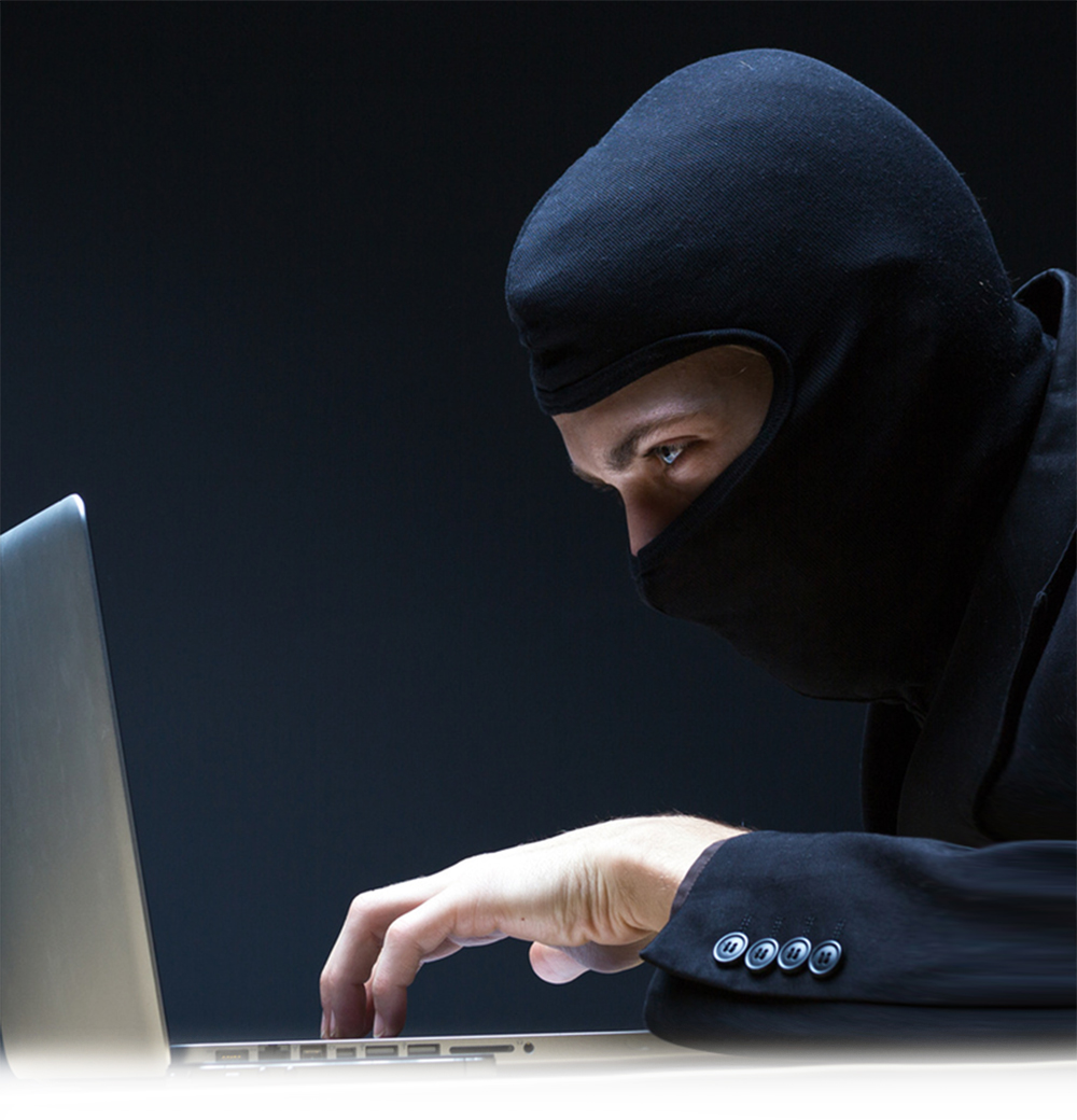 Ciberseguridad