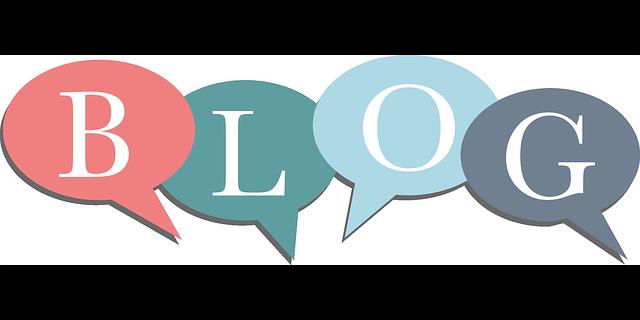 Tipos de Web: Blog corporativo, de negocio o personal