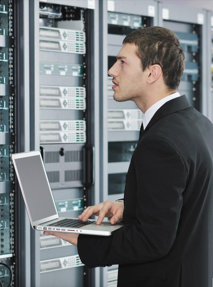 Alojamiento web en Alcorcon. Hosting web en Alcorcon