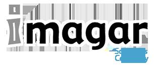 Imagar Solutions Company