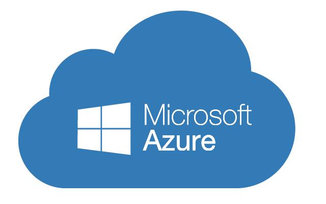 Configuración, Mantenimiento y Gestión de Microsoft Azure