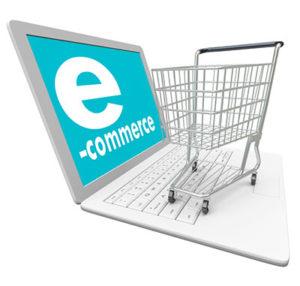 Desarrollo ecommerce en Alcorcon / tiendas online en Madrid