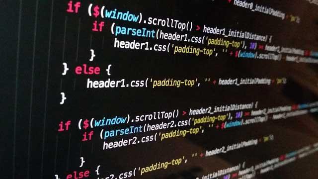 Imagar Solutions Company Alcorcón - Desarrollo web en Madrid