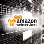 Gestión de Amazon Web Services