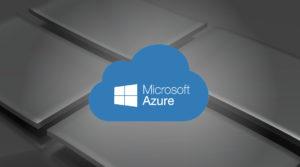Gestión de Microsoft Azure