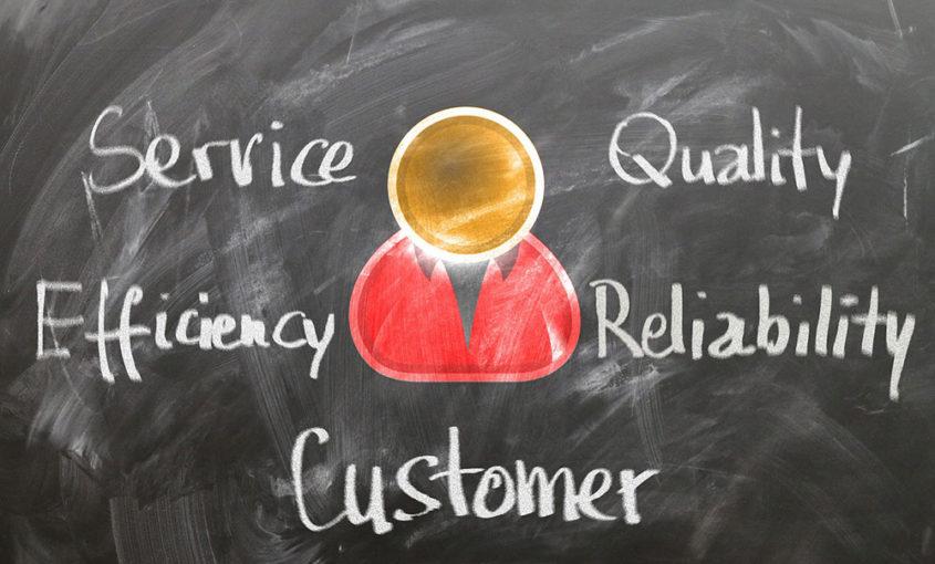 Mejoramos nuestro software con QA y pruebas de calidad