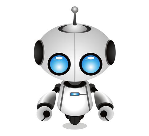 Tecnologia RPA. Robotic Process Automation