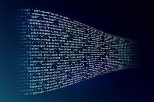 Implementación de APIs. Empresas de informática e integración de APIs.