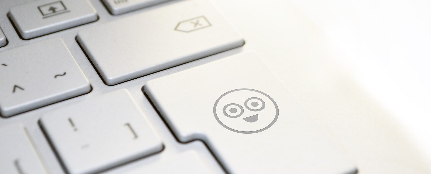 QA Calidad Software