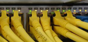 Servicios de Comunicaciones. Telecomunicaciones