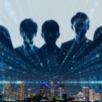 La transformación digital en equipos de ventas