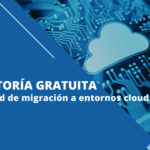 Viabilidad de migración a entornos cloud