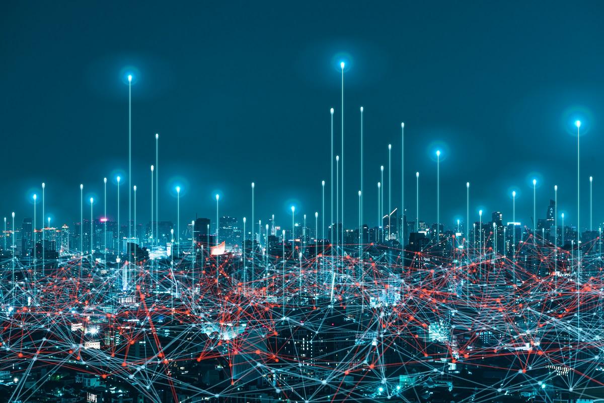 Usos y aplicaciones del Big Data