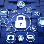 Rasgos esenciales del área de seguridad IT y fases de la ciberseguridad