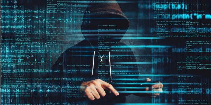 Seguridad IT y fases de la ciberseguridad