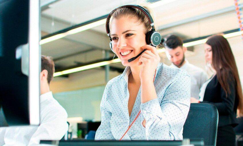 La importancia del soporte help desk, CAU o soporte atención a usuarios