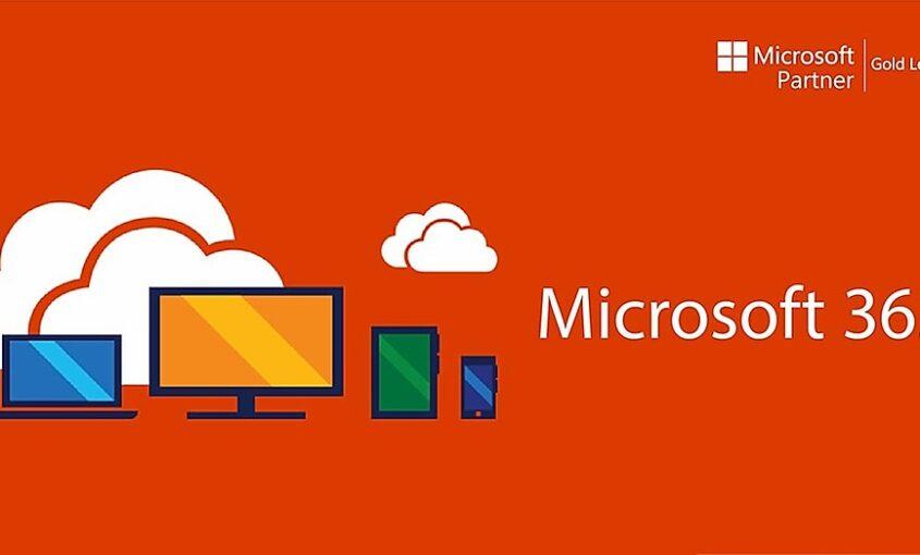 Usos y aplicaciones de Microsoft Office 365