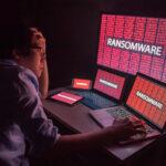 Conozca rápidamente el Nivel de Seguridad de su compañía frente a un ataque Ransomware