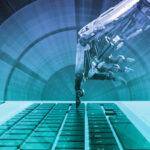Beneficios de la aplicación de la tecnología RPA en las empresas