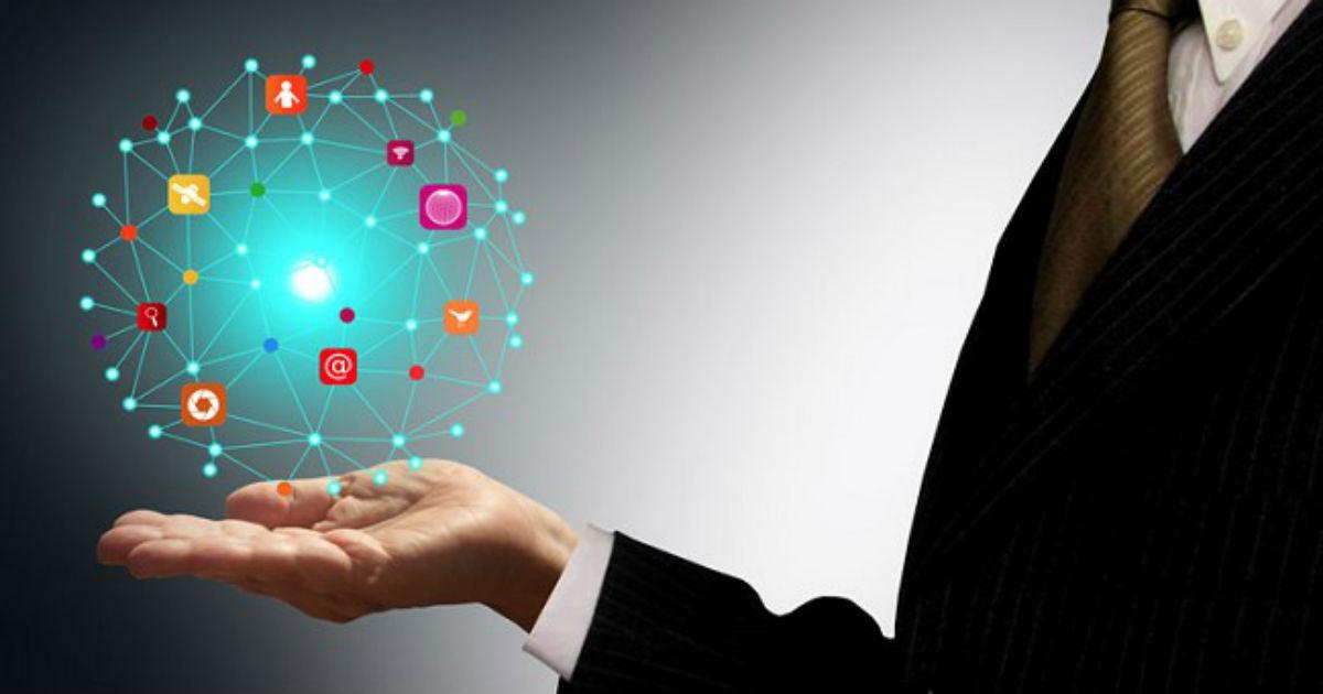 Servicios de consultoría especializada para la transformación digital