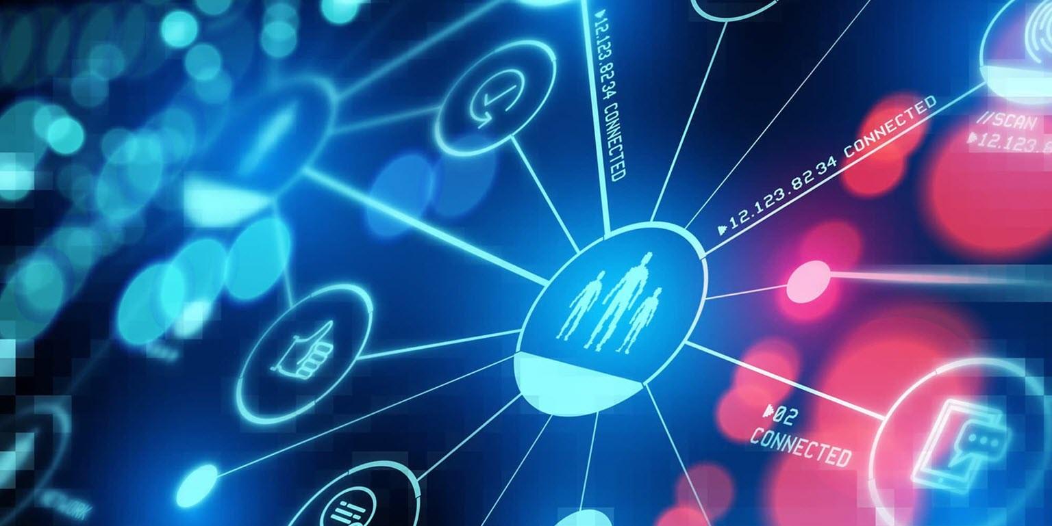 Consultoría especializada para la transformación digital