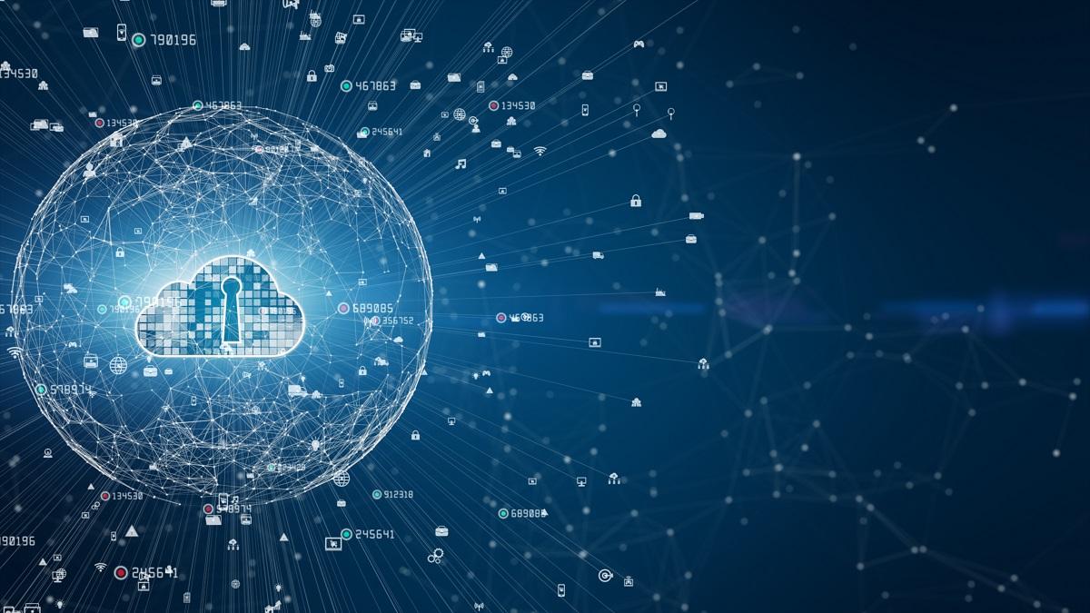 El almacenamiento en la nube y los ciberataques