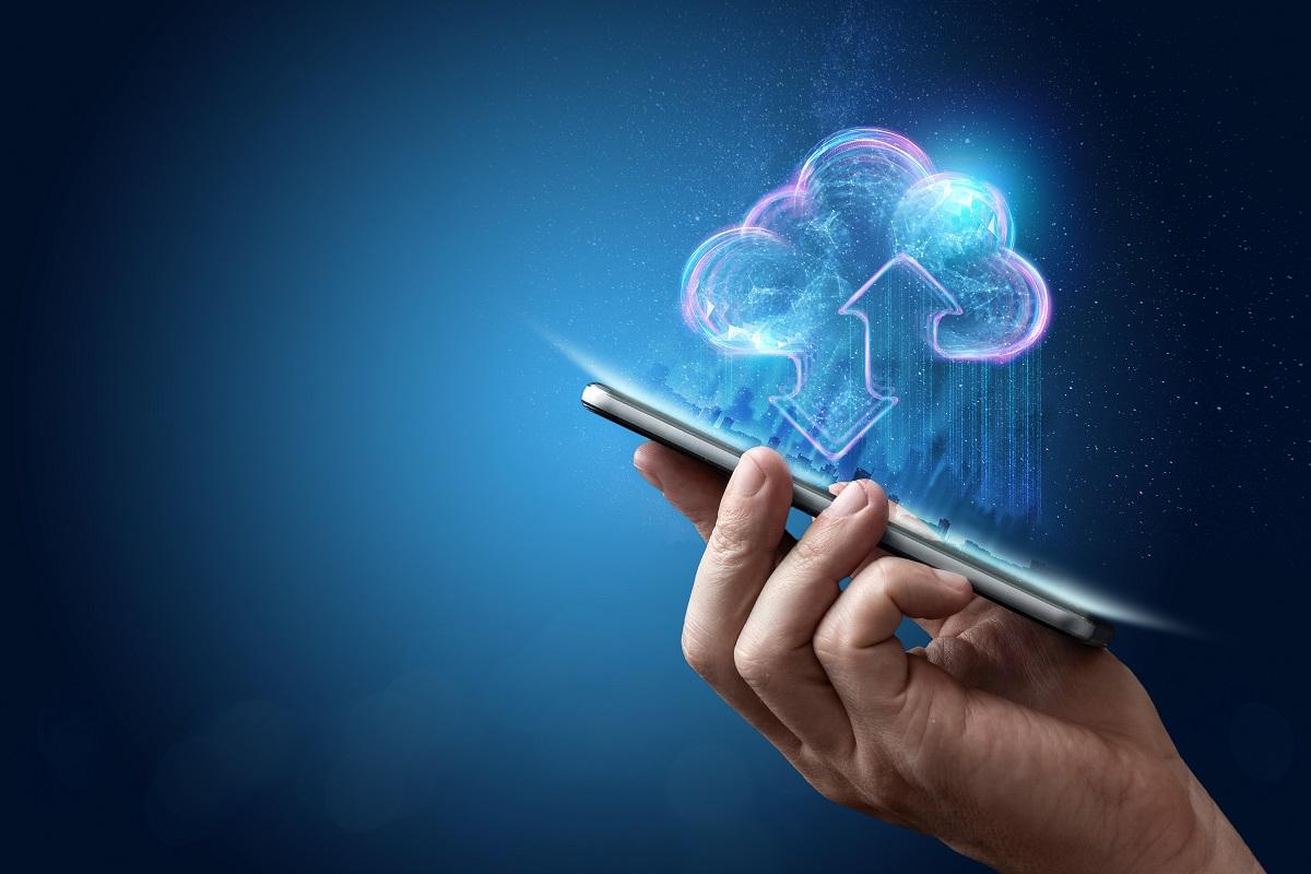 Claves para la migración de datos a la nube