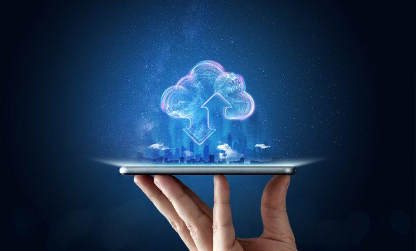 Claves para realizar la migración de datos a la nube