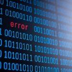 Los riesgos del software obsoleto para la empresa