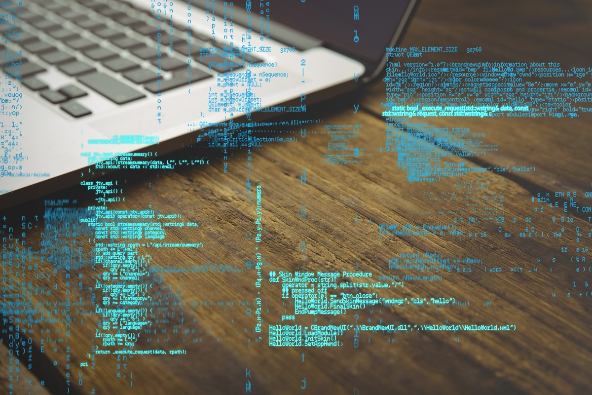 Los peligros del software obsoleto