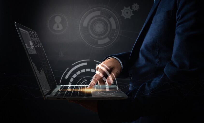 Rasgos principales de los middlewares de integración