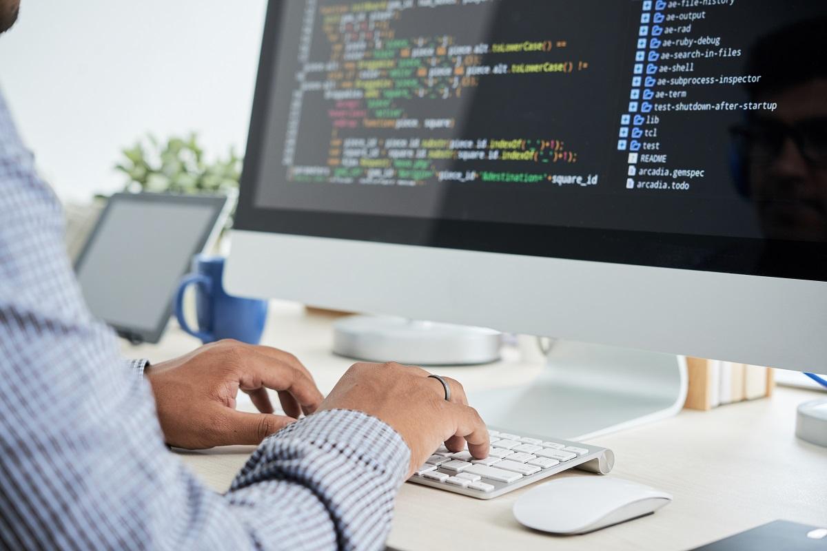 El software como servicio o SaaS