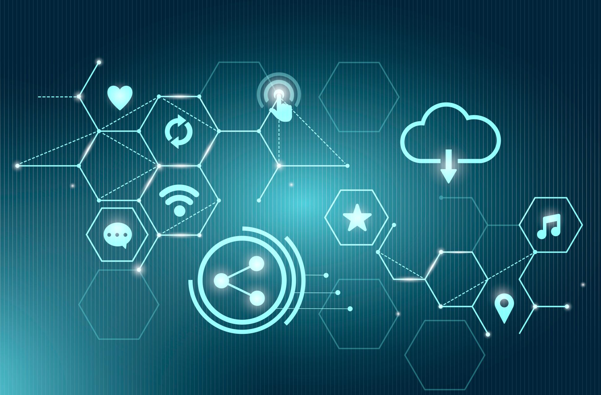 Microsoft Azure: qué es y cuáles son sus ventajas