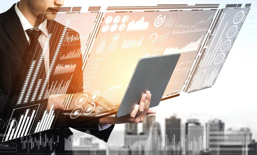 Claves para optimizar las operaciones empresariales