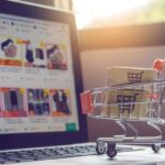 La importancia del desarrollo web para ecommerce