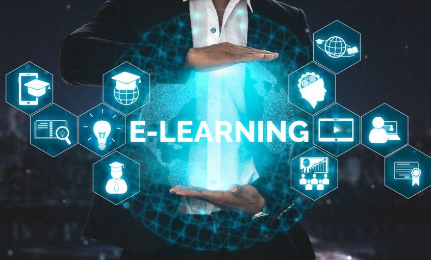 El auge del eLearning tras el confinamiento