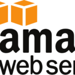 AWS: el cloud computing de Amazon