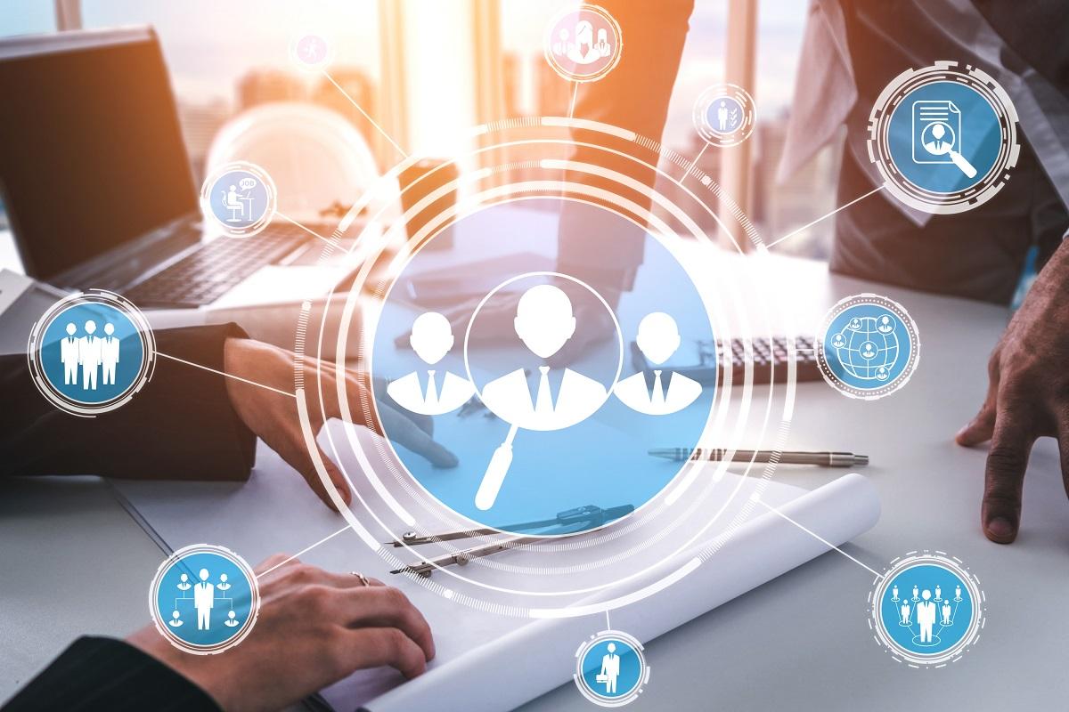 Qué es el CRM y en qué beneficia a las empresas