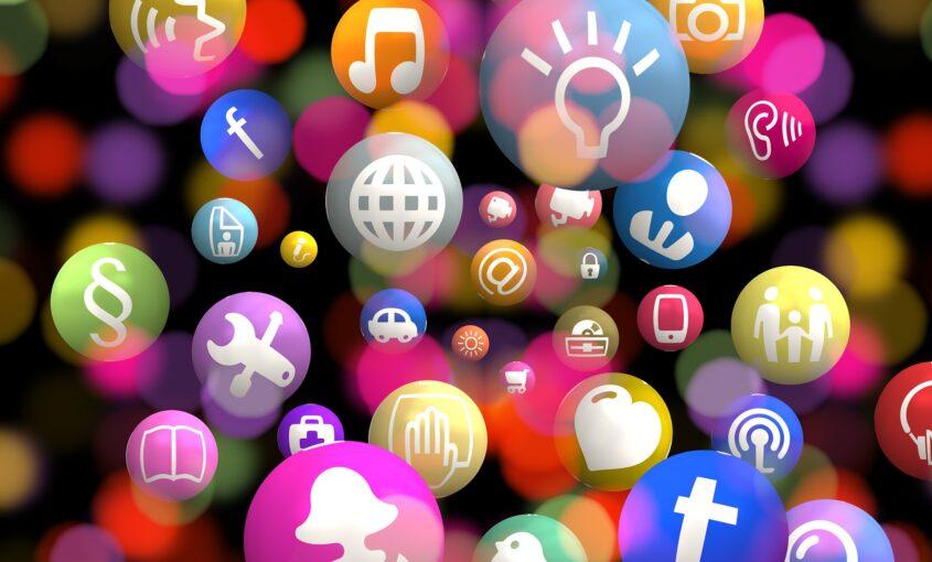 La importancia de que tu empresa tenga una app corporativa