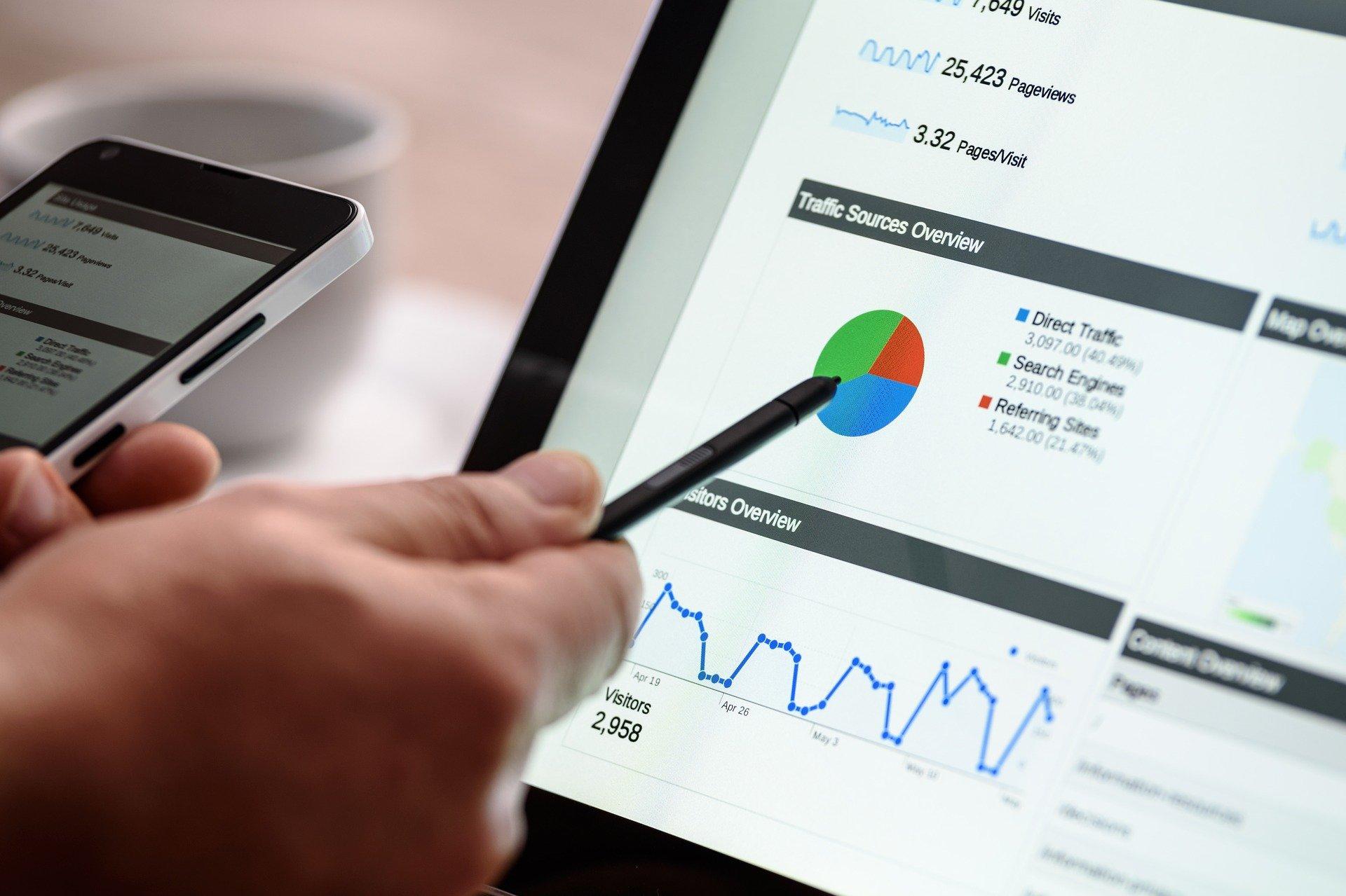 SEO: qué es y qué aporta a tu negocio