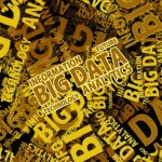 Las ventajas del Big Data