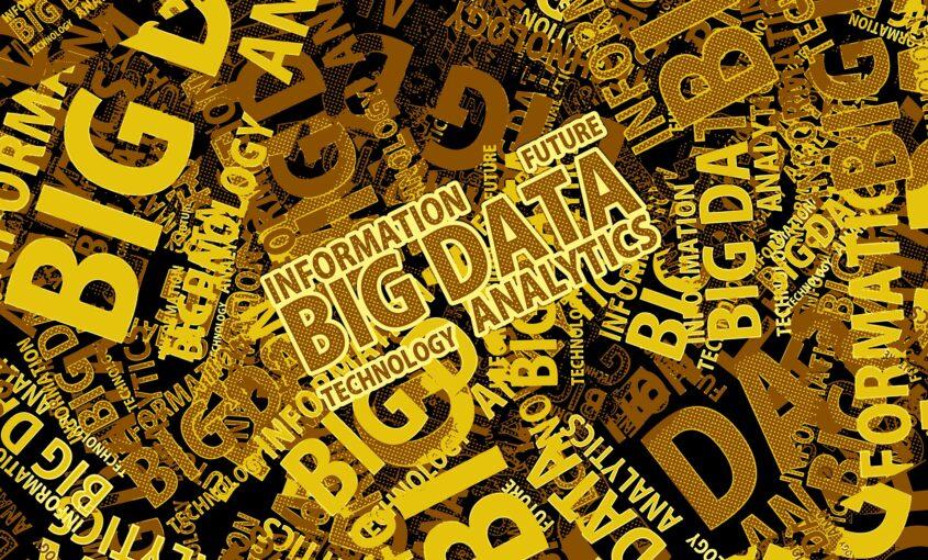 Las ventajas del Big Data