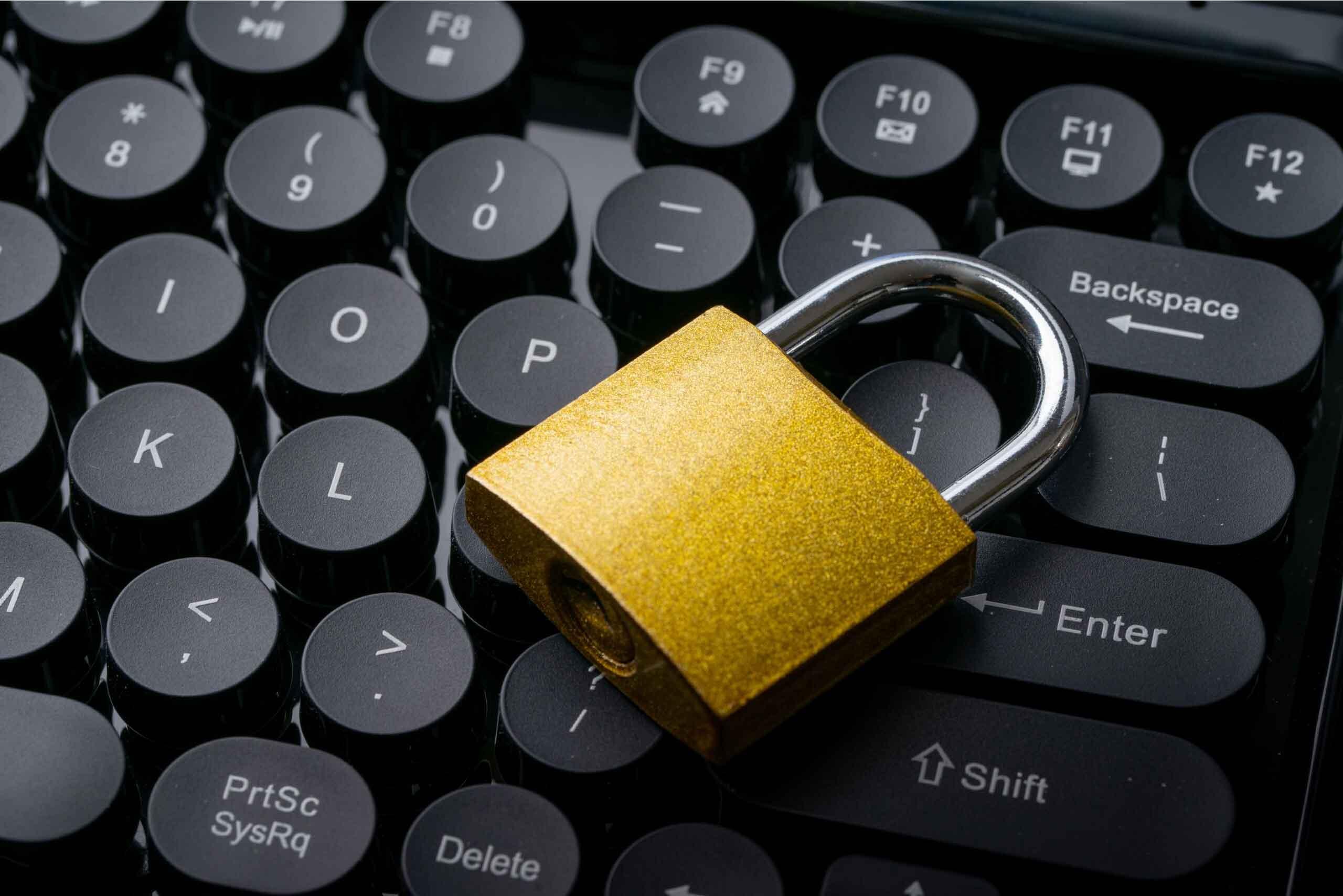 Qué es y cómo evitar el ransomware