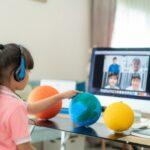 Herramientas para impartir formación e-learning