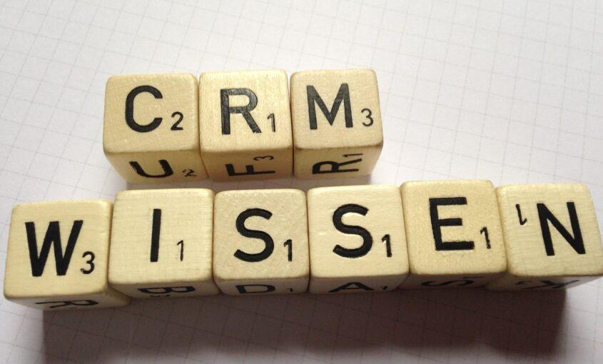 Diferencias entre sistemas CRM: on premise y as a service