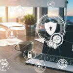 Principales problemas de seguridad informática