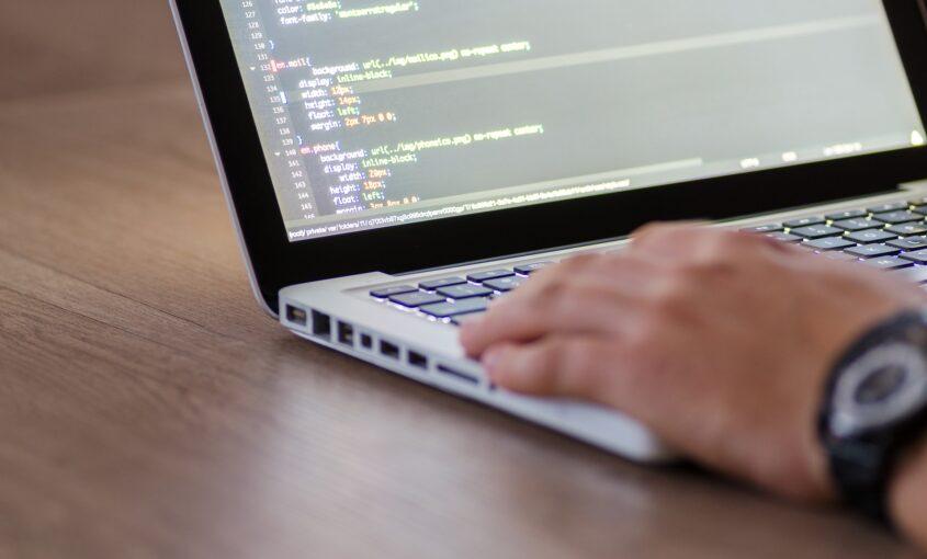 Qué es un open source y en qué puede ayudarte