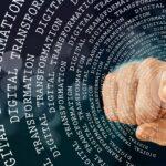 La transformación digital de tu negocio
