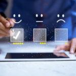 La importancia del QA (Quality Assurance) en el mundo del software